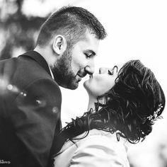 Those little details..  #weddingdress #weddingphotography #weddingphoto #weddingphotographer #couple #wife #husband #photoshoot #bride #groom #park #bosany #love #family #ido #marriage #weddingday #sun  #saturday #portrait #svadobnefoto #topolcany #fotograf #manduca #workingmom #babycarrying #bestfriendswedding #bestfriend
