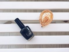Jerden Colour sugar nail polish