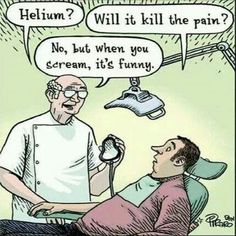 ~This is FUNNY~ Just Imagine It is Me! Menopause Molly!!! :0
