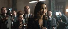 X-men: Jamie Chung será Blink na nova série dos mutantes