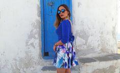 http://www.kisterss.com/blog/201407/fashion-lab-two