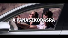 KOWALSKY MEG A VEGA - MIT MONDJAK MÉG? (OFFICIAL) Music Songs, Music Videos, Baby One More Time, Britney Spears, Itunes, Singing, Film, Youtube, Awesome
