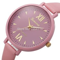 Cheap Women's Watches, Buy Directly from China Suppliers:New Arrival High Quality Women Leather Watch Lady's Dress Watch Hot Sell Lady's Gift Watch Gift Watches   Wholesale