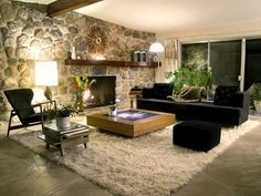 living room decorating ideas living rooms pinterest more best modern living rooms living rooms and modern living ideas