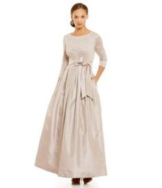 12193164a3b 15 Best Dress for the Wedding images