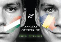 Ungarai Romania 2013