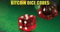 3 dice casino no deposit bonus codes