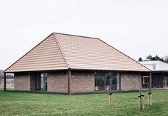 Architects Directory 2015 | Wallpaper* Magazine