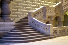 92 Best Staircases Images Stairs Staircase Design