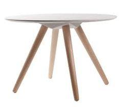 Afbeeldingsresultaat voor salontafel