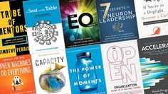 Ebooks download thinkertoys pdf epub mobi by michael michalko check out these compelling reads for it and business leaders and enter to win a book fandeluxe Images