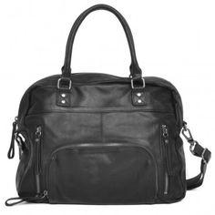 Macy nat&nin : sacoche pour homme et sac à main pour femme