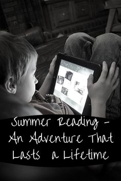 Summer Reading – The Adventure that Lasts a Lifetime - Enjoy reading with the Disney Story Central - #DisneyCentral #CleverGirls #ad #reading
