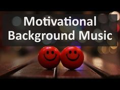 ♫ Inspirational corporate background music | Inspiring motivational advertising music ✔ Get License / free preview: http://audiojungle.net/item/happy-upbeat-background/8688288?ref=docwaxler ► Purchase the LICENSE and get full rights to use this music in your videos, films, presentations and more.