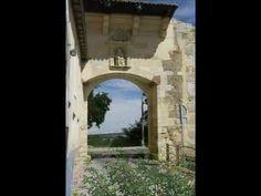 Fotos de: Palencia - Herrera de Pisuerga - Pueblo con encanto