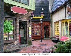 Luv the Village in Gatlinburg!!!