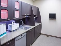 Primus Dental Design and Construction : Epworth Family Dentistry