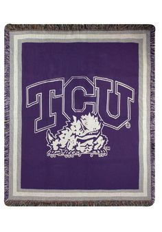 tcu slogan - Google Search