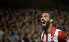 RADIO    CORAZON     DEPORTIVO: UEFA CHAMPIONS LEGUE: ATLÉTICO Y REAL MADRID JUGAR...