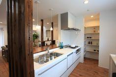 Kitchen Island, Design, Home Decor, Island Kitchen, Decoration Home, Room Decor, Home Interior Design, Home Decoration