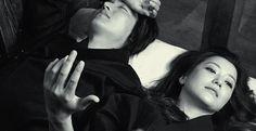 Cantinho Otome: Retrospectiva Lee Min Ho