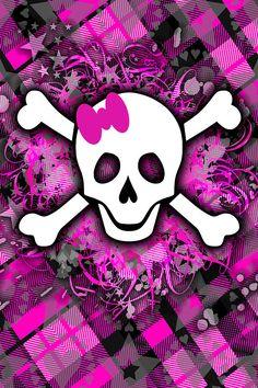 174 Best Skull Wallpaper Images On Skulls And