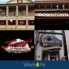 Best #bar in #redbank #monmouthcounty #bestbarnj #njmedia #njcom