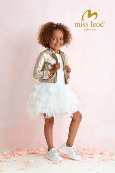 Baby Corner, Summer Outfits, Girl Outfits, Little Girl Fashion, Girl Poses, Girls Jeans, Little Girls, Flower Girl Dresses, Ralph Lauren