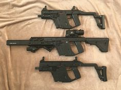 Weapons Guns, Airsoft Guns, Guns And Ammo, Kwa Kriss Vector, Special Forces Gear, Submachine Gun, Military Guns, Weapon Concept Art, Fantasy Weapons