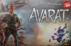 Avarat 2
