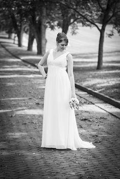 #wedding #weddingphoto #alabamaweddings | Flickr - Photo Sharing!