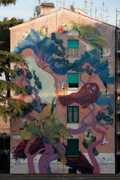 hitnes-a-series-of-mural-for-sanba-project-12