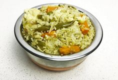 ... pulao pilaf more pulao pilaf vegetable pulao rice bread 1