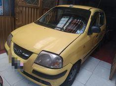 🔥Se Vende🔥 2007 Hyundai Atos Precio: $56,000,000 📍Ubicación: Bogota ♦Kilometraje: 500,000 kms ♦Transmisión: Mecánica ♦Combustible: Gasolina AXI HYUNDAY ATOS PRIME GL CON CUPO,EN TAXIS LIBRES LOS 1111 GANGA! Se permuta por una camioneta Chevrolet N300 ,Año 2015 en adelante, más dinero a mi favor. El taxi es año 2007, 522.000mil kilómetros, Motor recién reparado,Dirección: mecánica,Transición: mecánica, Reproductor MP3, entrada USB y Bluetooth, Combustible: gasolina, Puertas: 5… Vehicles, Car, Pickup Trucks, Money, Motors, Doors, Colombia, Automobile, Autos
