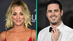 A 'Speechless' Kaley Cuoco Finally Gets Her Moment... #KaleyCuoco: A 'Speechless' Kaley Cuoco Finally Gets Her Moment With… #KaleyCuoco