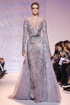 Zuhair Murad - couture.  fab!!