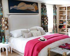 Home Decor Earth de Fleur - http://www.kangabulletin.com/online-shopping-in-australia/earth-de-fleur-the-path-to-a-beautiful-home/ #EarthdeFleur #australia #sale oriental home decor, decorators and decorating mirrors.  Love the pic over the bed