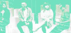 At our Toronto world tour stop, a panel of area startup leaders discuss how to understand your true competition, prioritize growth goals and more | Inside Intercom