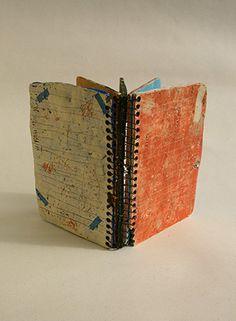 notebook.jpg (367×500)