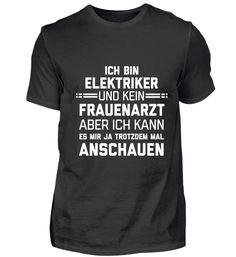 Electrician funny saying Gift - Mens Fansion Funny School Jokes, School Humor, Funny Jokes, Shirt Logo Design, Shirt Designs, Funny Iphone Wallpaper, Funny Wallpapers, Funny Facts, Sayings