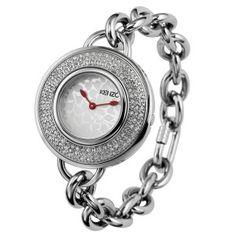 Pendentif montre kenzo