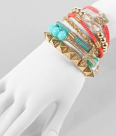 BKE Assorted Bracelet Set