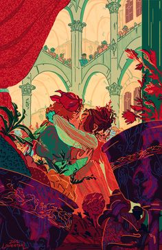 The Art Of Animation, Celia Lowenthal - . Art And Illustration, Illustrations, Fantasy Kunst, Fantasy Art, Tag Art, Character Inspiration, Character Art, Art Graphique, Pretty Art