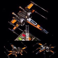 Xwing T70 Poe Dameron Custom.  Another #pimpmyfighter painting #heresy by #ilnanonefasto.  I realize/paint on commission all kinds of models for companies, private collectors, wargame. International service! Contact me, free request/quote..  #xwing #darksun #xwingminatures  #xwingfighterpilot #starwars #sith #darthvader #giochiuniti  #nerd #nerdando #instanerd #game #games #bgg #geek #instagame #blogger #fantasyflightgames #armada #miniature #miniatures #airbrush #kcolors #repaint