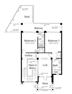Craftsman Bungalow in addition Moderncontemporary Styled Home Plans also Leemont House Plan additionally I0000VPtr3OUh as well 19 Decorative Bachelor House Plans. on mediterranean house plans with stone homes
