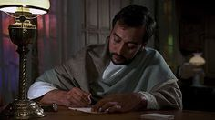 """Victor Banerjee in """"A Passage to India"""" (David Lean, Current Movies, New Movies, A Passage To India, David Lean, Brief Encounter, Lawrence Of Arabia, Jean Luc Godard, Great Expectations, Moving Pictures"""