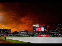 JasonA 7-12-2013 ** Warning Skies Across America? : Prophecy Unfolding Around The World (2015) - YouTube