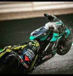 Ducati Motorbike, Nicky Hayden, Vr46, Motorcycle Quotes, Sportbikes, Valentino Rossi, Motorbikes, Motorcycles, Racing