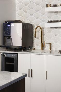 44 best kitchen tiles images buy tile room tiles wall tiles rh pinterest com