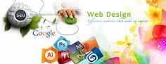 Digital Marketing: Top 10 Web Design Tips Every Website Designer Shou. Digital Marketing: Top 10 Web Design Tips Every Website Designer Shou.